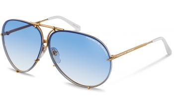 8d2d99ae4c Porsche Design Sunglasses - Free Shipping