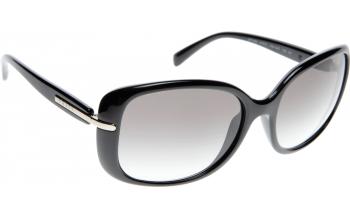 Womens PR08OS Sunglasses Prada v59Q8v