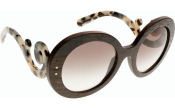Sunglasses Prada  https us shadestation com media thumbs 350x218 7