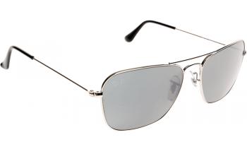 65a488b4fb Ray Ban Sunglasses - Shade Station