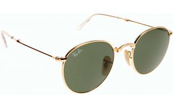 6bbe7868b1 Ray Ban Sunglasses - Shade Station