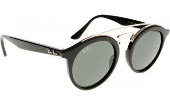 Ray Ban Sunglasses  ray ban sunglasses shade station