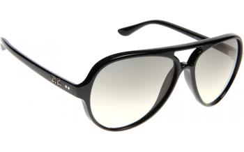 ray ban su  Ray Ban Sunglasses - Shade Station