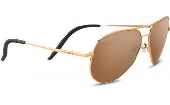 ee77cc534a5 Serengeti Sunglasses
