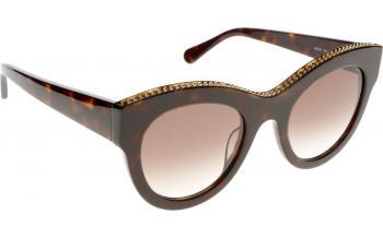 Stella Mccartney Sunglasses  stella mccartney prescription sunglasses free shipping shade