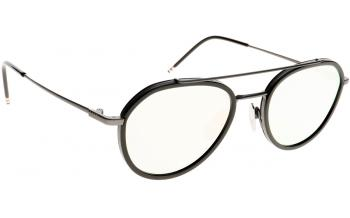 e9613a4fb6f5 Sunglasses. Thom Browne TB-801. Only $463.99 RRP: $579.98. In Stock