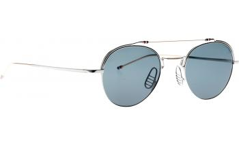 a237ab4ace38 Sunglasses. Thom Browne TB-812. Only $683.33 RRP: $854.16. In Stock