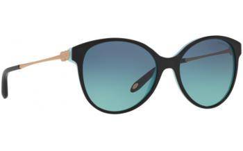 Tiffany And Co Aviator Sunglasses  tiffany co sunglasses free shipping shade station