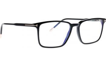 8835de58aab4 Tom Ford Prescription Glasses - Shade Station