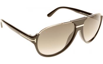 Tom Ford Tortoise S Sunglasses  tom ford sunglasses free shipping shade station