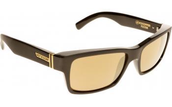 Von Zipper Womens Sunglasses  von zipper sunglasses free shipping shade station