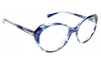 8b28cb823d ... Alain Mikli eyewear to launch at retail in May 2017 Source · Shade  Station USA