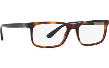 burberry glasses womens plxx  burberry prescription sunglasses