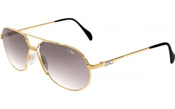 c25547d2ffbe Sunglasses. Cazal Legends 873. Only  313.15 RRP   366.26. In Stock