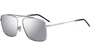 de652b3154e70 Dior Sunglasses Blacktie 219s