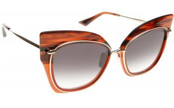cff65dc914a3 Sunglasses. Dita Sunbird. Only  404.24. In Stock