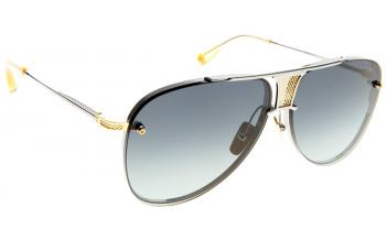 7e74937dcb6d Sunglasses. Dita Decade-Two. Only  961.70. In Stock