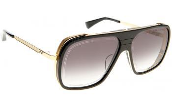 fc09f69da811 Sunglasses. Dita Journey. Only  564.13. In Stock