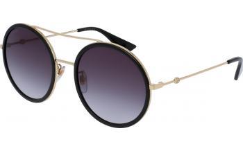 Gucci Sunglasses Hong Kong  gucci sunglasses free shipping shade station