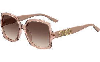 e385dc59aa0 Jimmy Choo Prescription Sunglasses