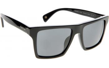 Paul Smith Sunglasses Womens  paul smith prescription sunglasses free shipping shade station