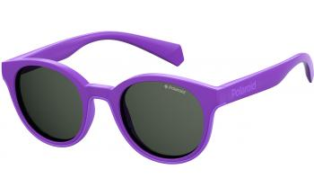 3fbcfb4d Polaroid Kids Sunglasses | Free Delivery | Shade Station