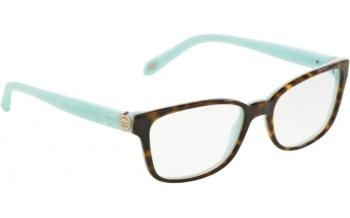 79b137e63c9d Tiffany Eyewear Stockists - eyewear near me