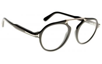5d659ba44e81 Tom Ford Prescription Glasses - Shade Station
