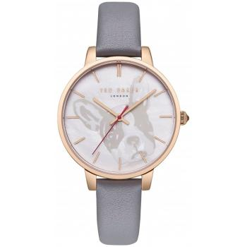 4b44d536534e Watches. Ted Baker Oliver. Only  117.91. In Stock