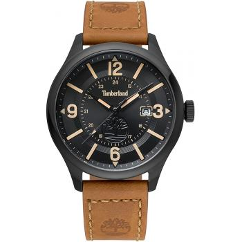 Bailarín tímido Escribe email  timberland watches outlet Sale,up to 69% Discounts