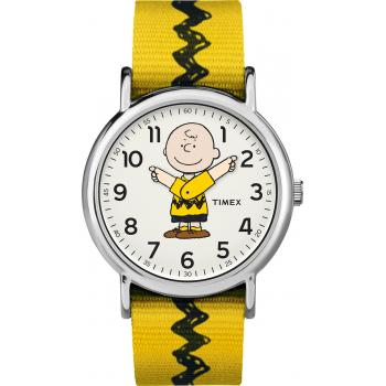 in large pjmxba watch picture women timex india watches offers for skupdetjcw analog price with
