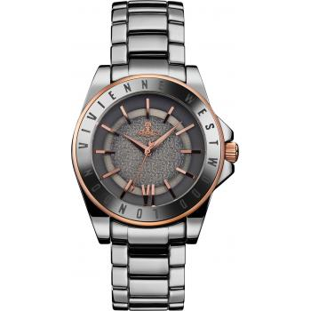 mens vivienne westwood watches shipping shade station delivery