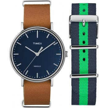 mensfash men timex s mens watches