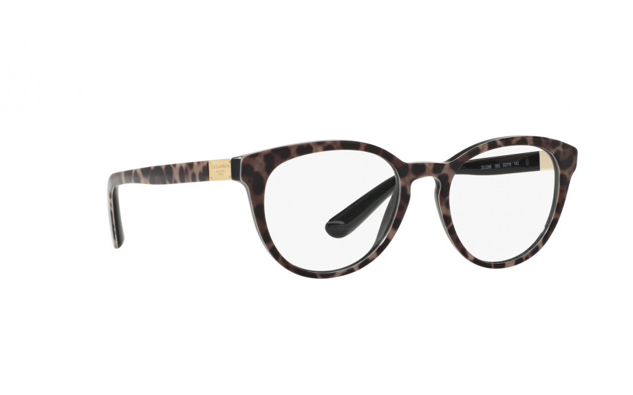 2c06a34ca85 Dolce   Gabbana DG3268 1995 50 Glasses - Free Shipping