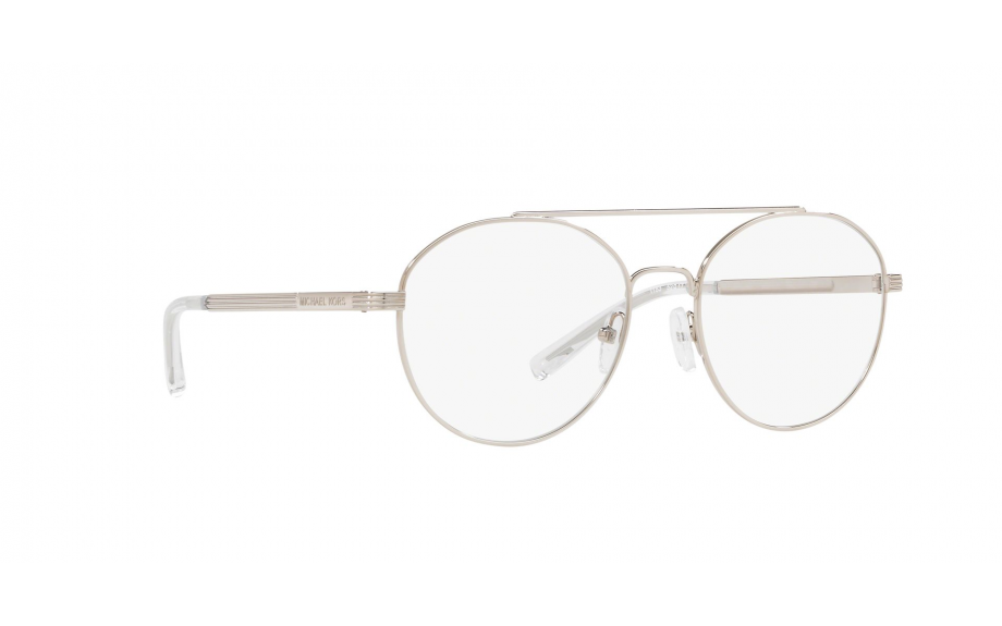 61d957f52eb0 Michael Kors St.Barts MK3024 1153 52 Glasses - Free Shipping | Shade ...