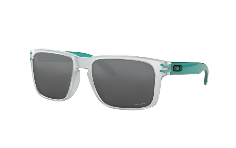 f367a162d8 Oakley HOLBROOK Crystal Clear OO9102-H6 55 - Free Shipping