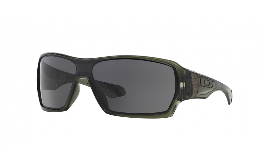 904240d892d wholesale oakley offshoot crystal black iridium sunglasses 2ee70 858b0   wholesale oakley offshoot olive ink oo9190 12 alt free shipping shade  station 09a1b ...