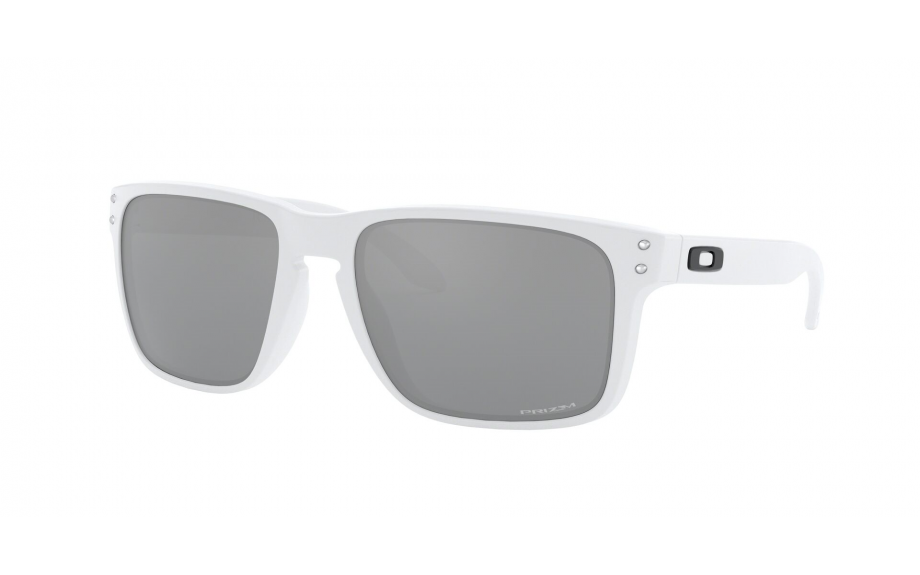 706a6788b405 Oakley Holbrook Xl Matte White OO9417-15 59 - Free Shipping | Shade Station