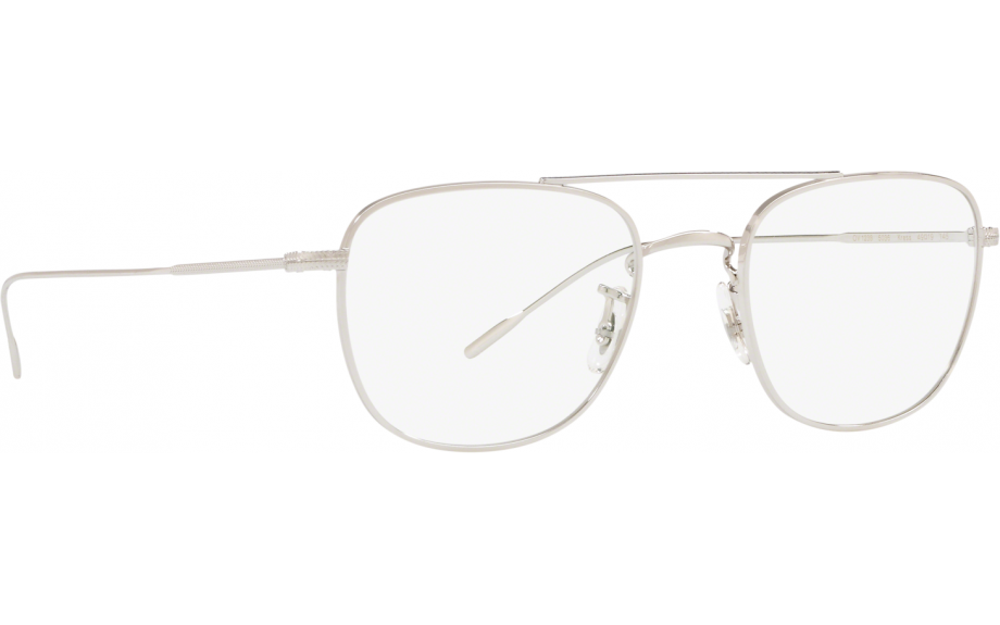 0e881086d2 Oliver Peoples Kress OV1238 5036 49 Glasses - Free Shipping