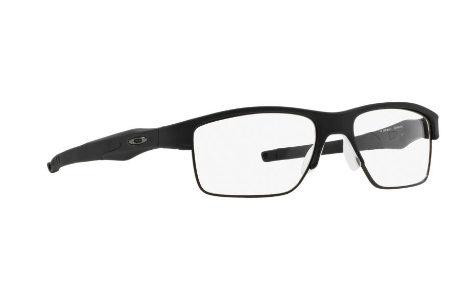 2e1b76c7a8a Oakley Crosslink Switch OX3128 0155 Glasses - Free Shipping