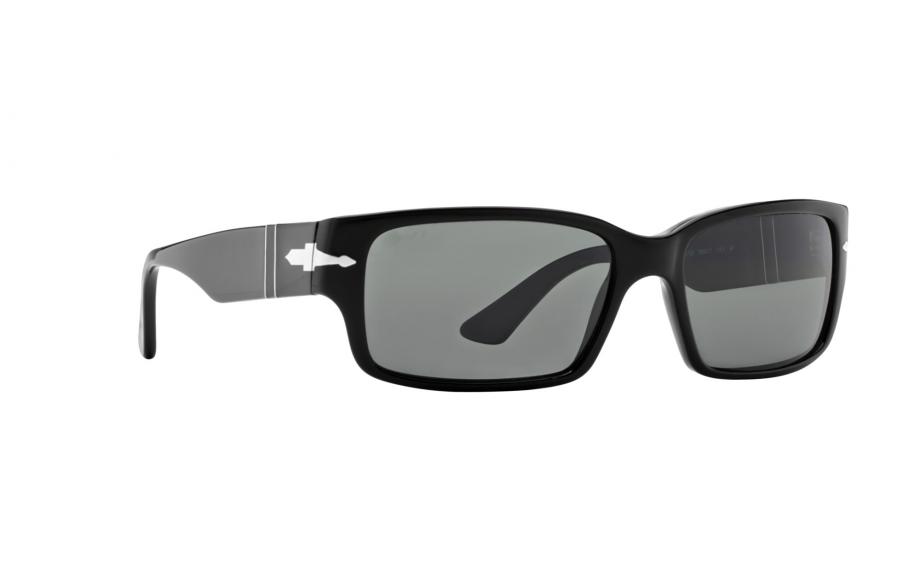 e417c3409f690 Persol PO3087S 95 58 58 Sunglasses - Free Shipping