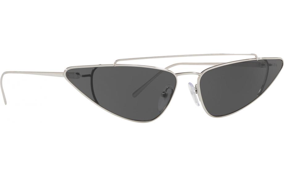 724d56570d39 Prada Ultravox PR63US 1BC5S0 68 Sunglasses - Free Shipping