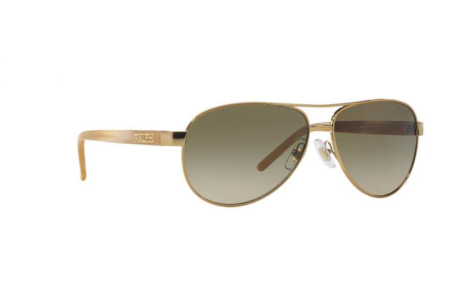 ce304efd3c Ralph By Ralph Lauren RA4004 101 13 59 Sunglasses - Free Shipping ...
