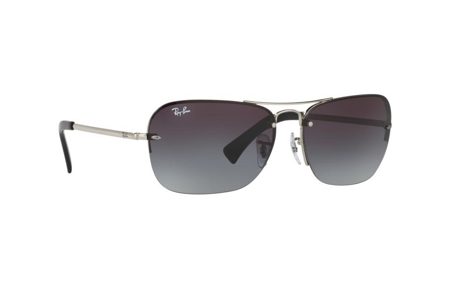 baeaa207023 Ray-Ban RB3541 003 8G 61 Sunglasses - Free Shipping