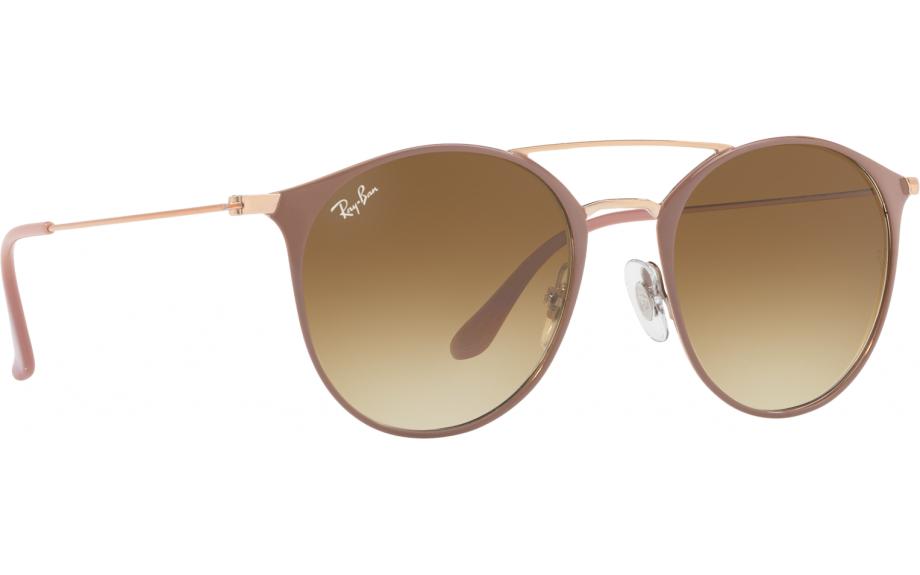 Ray-Ban RB3546 907151 49 Sunglasses - Free Shipping  94694114ec7