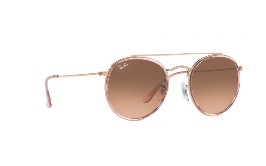 Rayban Rb3647n 9069a5 51 Mm n7JH9F