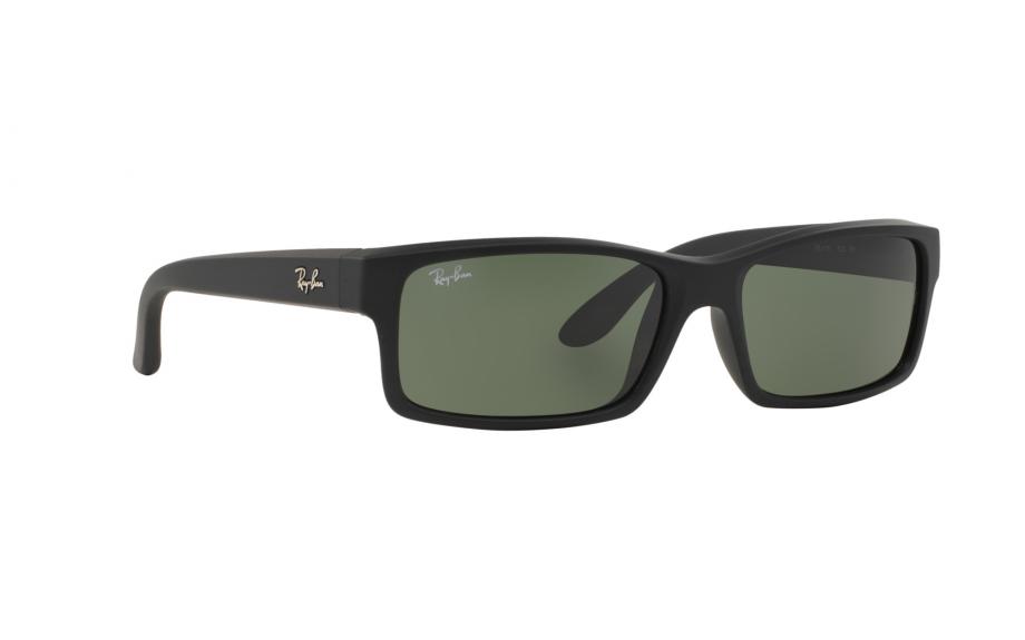 Ban Ray Sunglasses Prescription Rb4151 q3Rj54AL