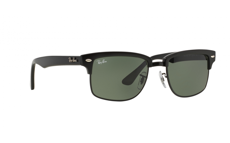 c52c88d6739 Ray-Ban RB4190 877 52 Sunglasses - Free Shipping