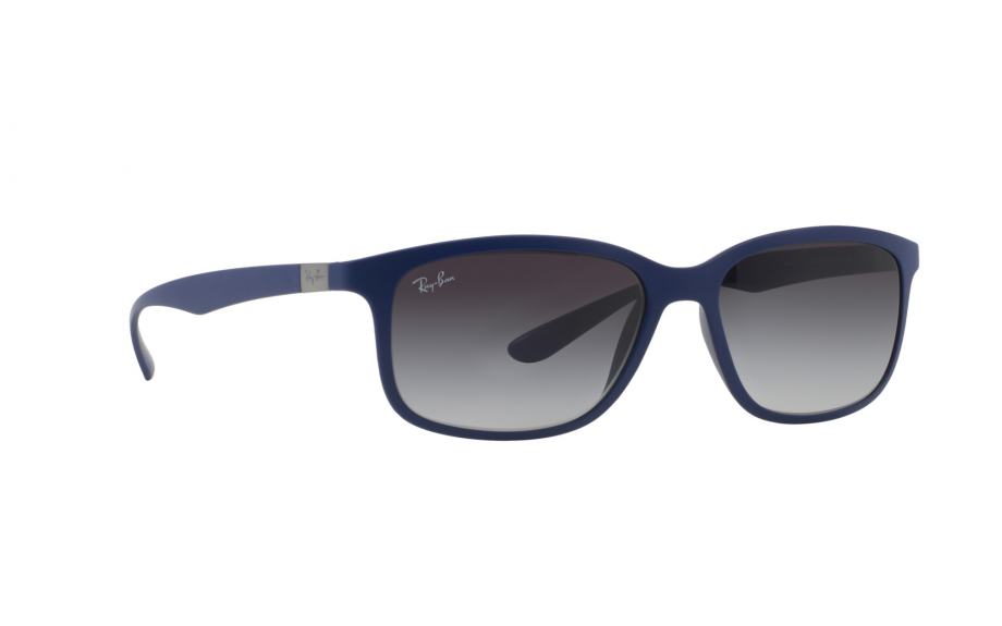 c6d1ef4ea6 Ray-Ban Liteforce RB4215 61618G 57 Sunglasses - Free Shipping ...