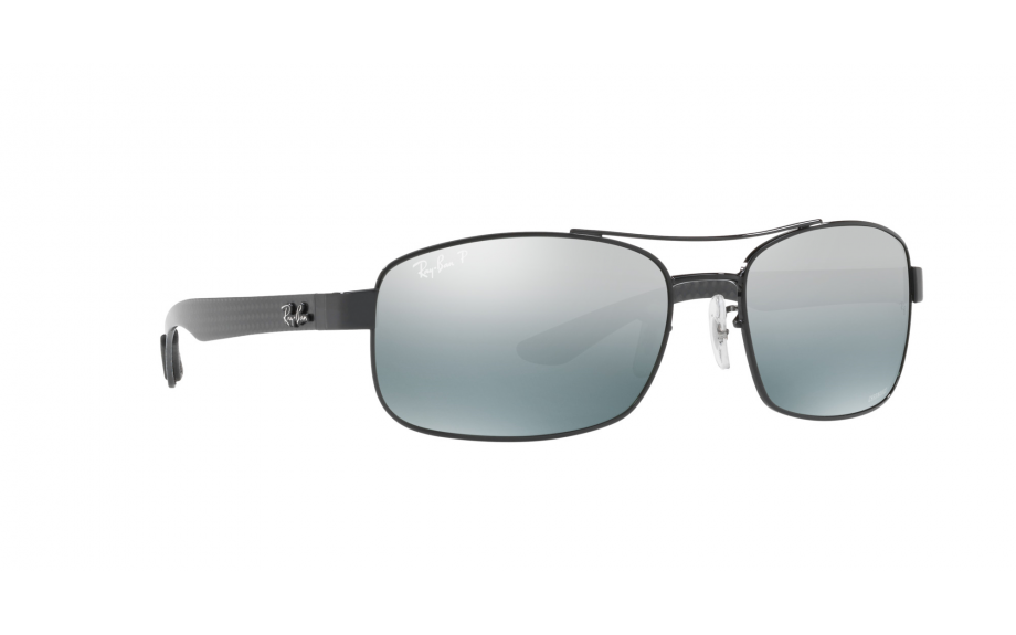 Ray-Ban RB8318CH 002/5L 62 mm/18 mm iF1Hq